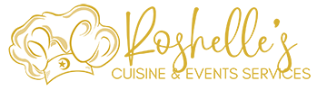 Roshelle's Cuisine & Events Services - Atlanta GA