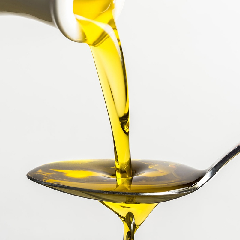 Roshelle's Cuisine and Catering Services Atlanta - Moroccan Olive Oil